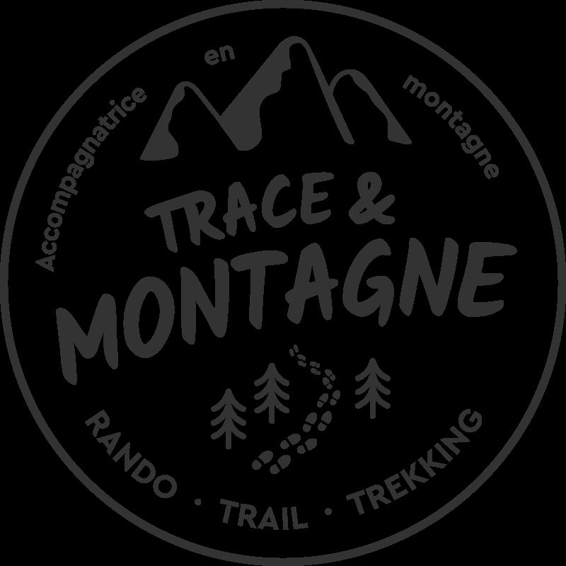 Trace & Montagne